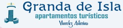 Granda de Isla | Apartamentos | Viavélez | Asturias